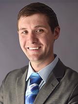 Dr. Dustin Pooler, MD