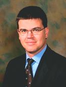 Dr. Wintermark