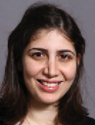 Dr. Gelareh Sadigh, MD