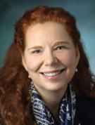 Dr. Katarzyna J. Macura, MD, PhD