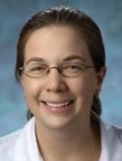 Dr. Kristin Porter, MD, PhD
