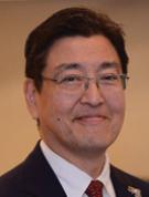 Dr. Nolan Kagetsu, MD
