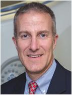 Name: Richard Duszak, MD