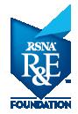 re-general-logo