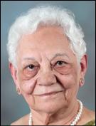 Dr. Sneh Bhargava, MD
