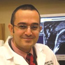 Dr. Baris Turkbey, MD