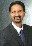 Madabhushi