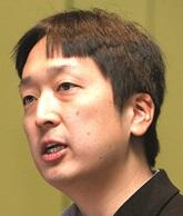 Dr. Hsu