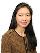 Stella Kang