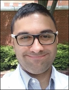 Sherif Mehralivand, MD