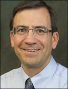 Steven C. Eberhardt, MD