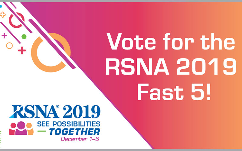 Fast 5 2019 Voting