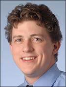Dr. Brandon P. Brown, MD