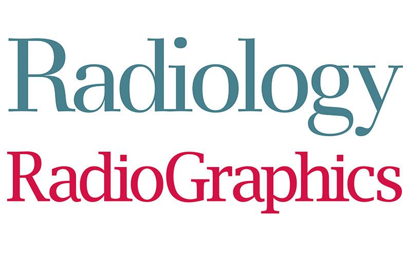 Rad RG logos