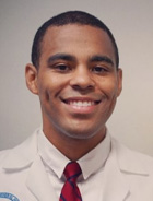 Randy Miles, MD