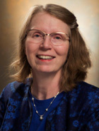 Tamara Miner-Haygood, PhD, MD