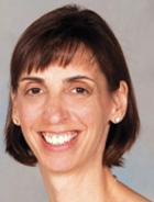 Cynthia Rigsby, MD