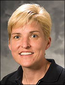 Dr. Lonie Salkowski, MD