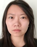 Mel Xueyan