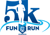 R&E Fun Run