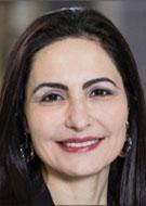 Maureen Kohi