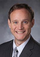 Jeffrey Prescott