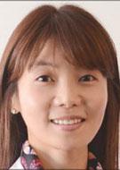 Ann Yi
