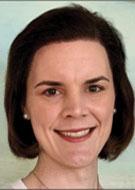 Evelyn Carroll