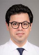 Majid Chalian