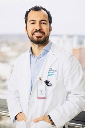 Mehmet Adin 2