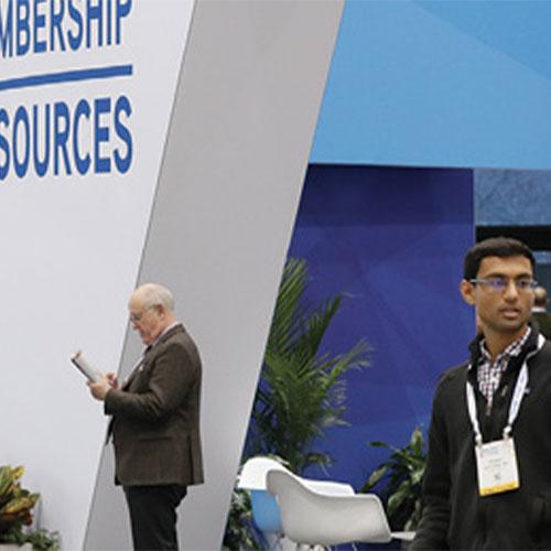 membership general