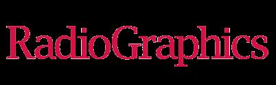 Radiograpics