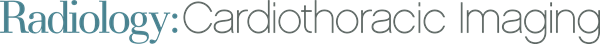 Cardiothoracic Logo