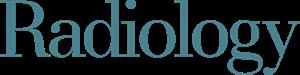 Radiology Logo