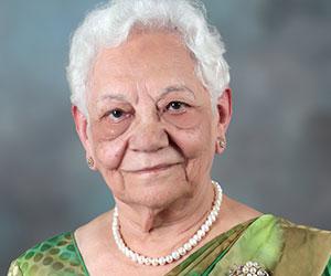 Bhar Gava