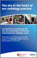 practice-resources-patient-poster