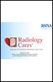 practice-resources-presentation-community-radiologists-1