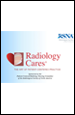 practice-resources-presentation-community-radiologists-1