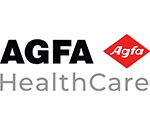 agfa-healthcare