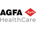 agfa-healthcare