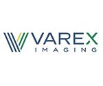 varex-imaging