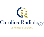 carolina-radiology
