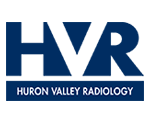 huron-valley-radiology