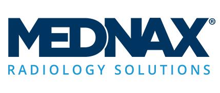 mednax-solutions-1