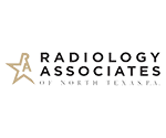 radiology-associates-north-texas