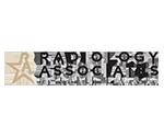 radiology-associates-north-texas