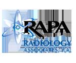 radiology-associates