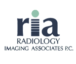 radiology-imaging-associates