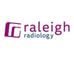 raleigh-radiology-1