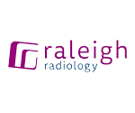 raleigh-radiology-1